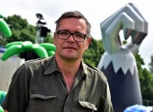 Jan Kummer