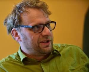 Holm Krieger